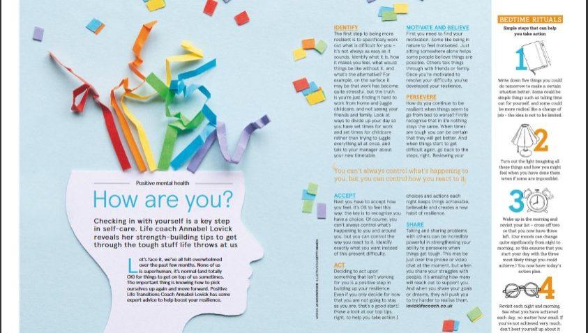 tesco-magazine-june-2020-positive-mental-health