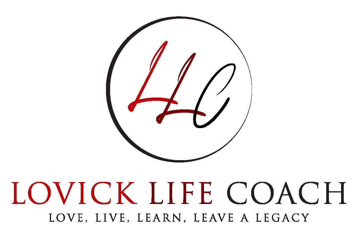 Lovick-Life-Coach-01